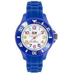 Ice Mini Bleu Enfant