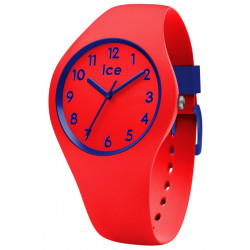 Ice Ola Circus Rouge Small Enfant