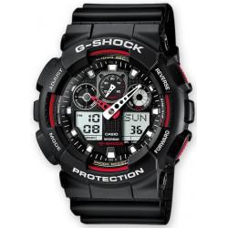 G-Shock Sport Digitale Homme