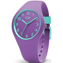 Ice Ola Purple Small Enfant