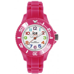 ICE-WATCH Enfant Ice Mini Pink 000747