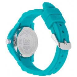 Ice-Mini Turquoise Enfant