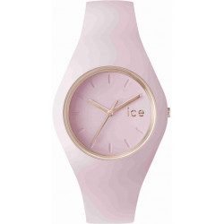 ICE-WATCH Femme Ice Glam Pastel Pink 001069