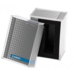 Casio Sport Multifonction Enfant