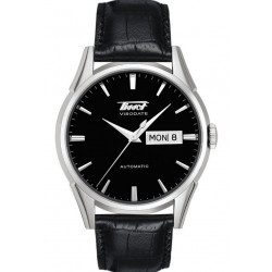 TISSOT HERITAGE VISODATE AUTOMATIC T0194301605101