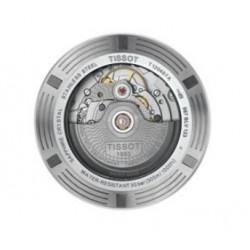 TISSOT SEASTAR 1000 POWERMATIC 80 T1204071105100