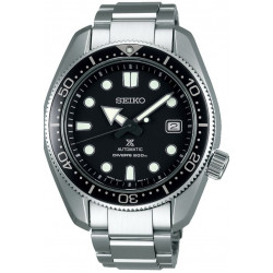 SEIKO PROSPEX Automatique Diver's 200M SPB077J1