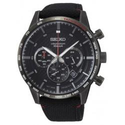 SEIKO SPORT Quartz Chronographe SSB359P1