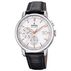 FESTINA Timeless Classique F20280/1