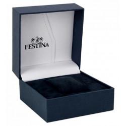 FESTINA Chrono Cuir F6855/6