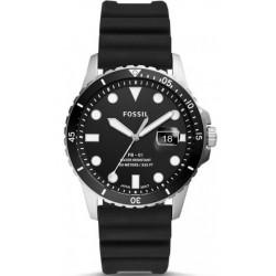 FOSSIL FB-01 Dive FS5660