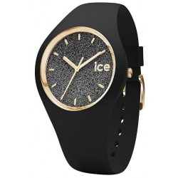 ICE WATCH Femme Ice Glitter Black 001349