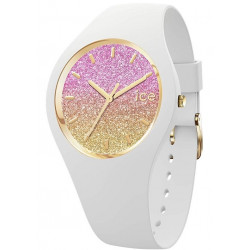 ICE-WATCH Ice Lo Mango 013990