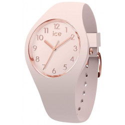 ICE-WATCH Femme Ice Glam Nude Rose 015330