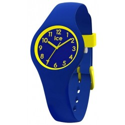 ICE-WATCH Enfant Ice Ola 015350