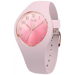 ICE-WATCH Femme Ice Sunset Pink 015742