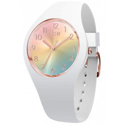 ICE-WATCH Femme Ice Sunset Rainbow 015743