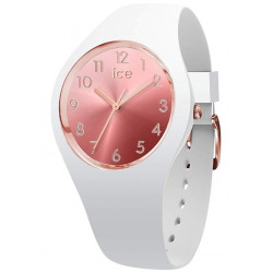 ICE-WATCH Femme Ice Sunset Blush 015744