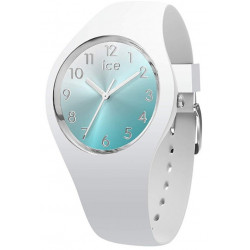 ICE-WATCH Femme Ice Sunset Turquoise 015745
