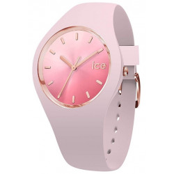ICE-WATCH Femme Ice Sunset Pink 015747