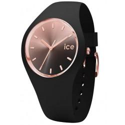 ICE-WATCH Femme Ice Sunset Black 015748