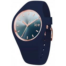 ICE-WATCH Femme Ice Sunset Blue 015751