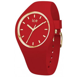 ICE-WATCH Femme Ice Glam Red 016263