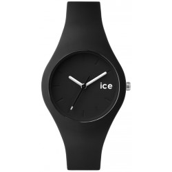 ICE-WATCH Femme Ice Ola Black 000991