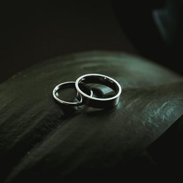 ALLIANCES (MARIAGE)