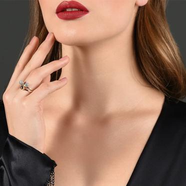 bijoux-femme.jpg