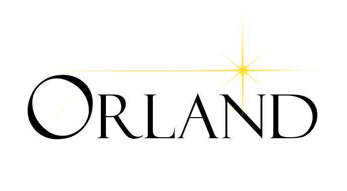 Orland Bijouterie