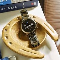Indispensable sur votre liste d'envie ? Notre montre FOSSIL connectée 5ème génération.  Découvrez maintenant :  ♦ https://www.orland-bijouterie.com/201-montres-connectees/s-27/marque_2-fossil  #fossilwatch #fossil #maisonorland #montres #montre