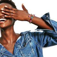 Nouvelle collection Colours de Pandora disponible en boutique ou sur notre site internet ! Le Click and Collect reste ouvert 🎁  👉🏼 https://www.orland-bijouterie.com/286-pandora-colours #pandora #colours #newco #style #charms